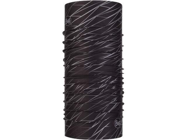 Buff Coolnet UV+ Neck Tube Boost Graphite